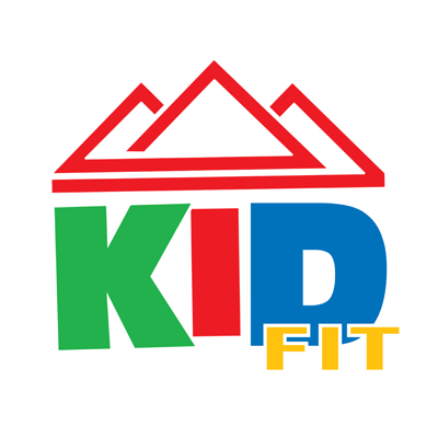Triple Crown KidFit